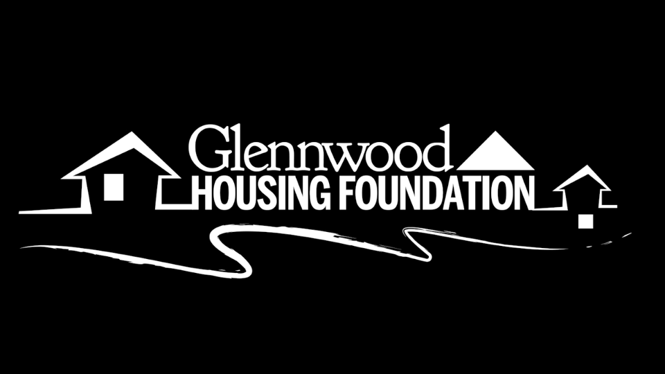 Glennwood Housing